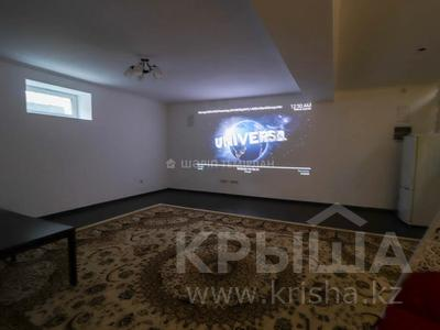 6-комнатный дом, 425 м², 11 сот., мкр Таусамалы, Кунаева — Грозы за 120 млн 〒 в Алматы, Наурызбайский р-н — фото 52