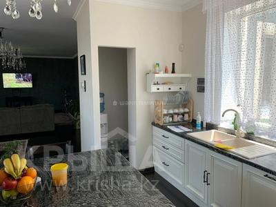 6-комнатный дом, 425 м², 11 сот., мкр Таусамалы, Кунаева — Грозы за 120 млн 〒 в Алматы, Наурызбайский р-н — фото 36