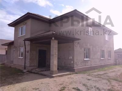 8-комнатный дом, 340 м², 10 сот., Абидулла Биекенов 1001 за 23 млн 〒 в Заречном — фото 2