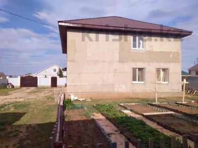 8-комнатный дом, 340 м², 10 сот., Абидулла Биекенов 1001 за 23 млн 〒 в Заречном — фото 3