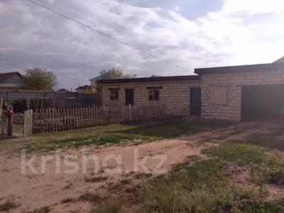 8-комнатный дом, 340 м², 10 сот., Абидулла Биекенов 1001 за 23 млн 〒 в Заречном — фото 4