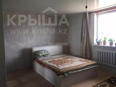 8-комнатный дом, 340 м², 10 сот., Абидулла Биекенов 1001 за 23 млн 〒 в Заречном — фото 20
