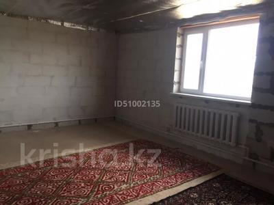 8-комнатный дом, 340 м², 10 сот., Абидулла Биекенов 1001 за 23 млн 〒 в Заречном — фото 22