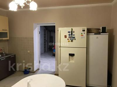 8-комнатный дом, 340 м², 10 сот., Абидулла Биекенов 1001 за 23 млн 〒 в Заречном — фото 8