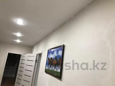 8-комнатный дом, 340 м², 10 сот., Абидулла Биекенов 1001 за 23 млн 〒 в Заречном — фото 10