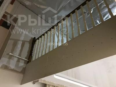 8-комнатный дом, 340 м², 10 сот., Абидулла Биекенов 1001 за 23 млн 〒 в Заречном — фото 11