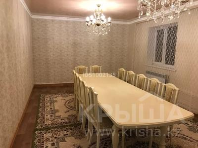 8-комнатный дом, 340 м², 10 сот., Абидулла Биекенов 1001 за 23 млн 〒 в Заречном — фото 12