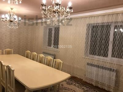8-комнатный дом, 340 м², 10 сот., Абидулла Биекенов 1001 за 23 млн 〒 в Заречном — фото 13