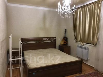 8-комнатный дом, 340 м², 10 сот., Абидулла Биекенов 1001 за 23 млн 〒 в Заречном — фото 14