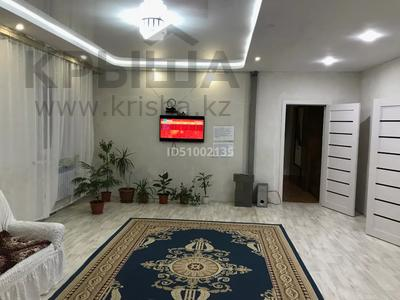8-комнатный дом, 340 м², 10 сот., Абидулла Биекенов 1001 за 23 млн 〒 в Заречном — фото 16