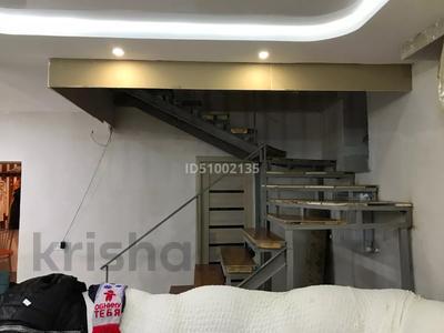 8-комнатный дом, 340 м², 10 сот., Абидулла Биекенов 1001 за 23 млн 〒 в Заречном — фото 17