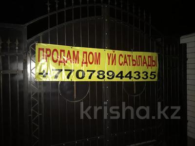 8-комнатный дом, 340 м², 10 сот., Абидулла Биекенов 1001 за 23 млн 〒 в Заречном — фото 19