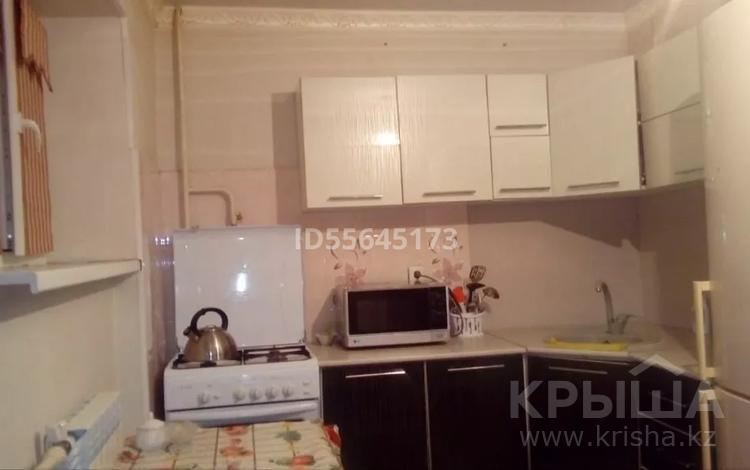 2-комнатная квартира, 53 м², 4/9 этаж, 13-й мкр 42 за 11 млн 〒 в Актау, 13-й мкр