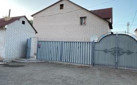 7-комнатный дом, 400 м², 12 сот., Байконурова 133 за 61 млн 〒 в Жезказгане