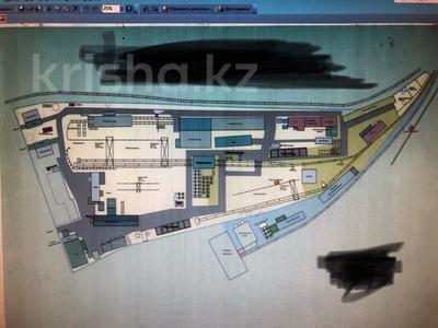 Промбаза 4.6 га, Рыскулова 92 — Бокейханова за 2 млрд 〒 в Алматы, Жетысуский р-н — фото 3