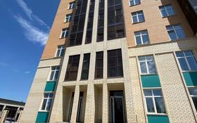 Помещение площадью 50 м², Строителей 33/4 за 400 000 〒 в Караганде, Казыбек би р-н