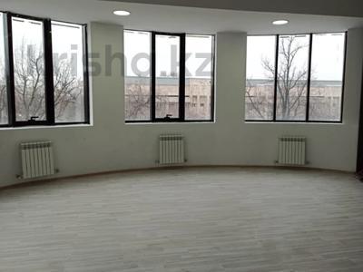 Офис площадью 240 м², Ауэзова 60 — Жамбыла за 5 600 〒 в Алматы, Алмалинский р-н