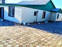 6-комнатный дом посуточно, 282 м², 200 сот., Озёрная улица за 35 000 〒 в Приозёрске