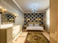 3-комнатная квартира, 120 м², 27/30 этаж на длительный срок, Аль-Фараби 7к5А — Козыбаева за 800 000 〒 в Алматы