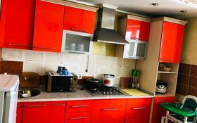 2-комнатная квартира, 63 м², 3/5 этаж, Абая 80 за 15.8 млн 〒 в Талгаре