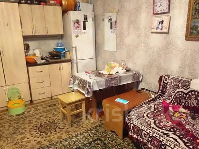 1-комнатная квартира, 20 м², Манаса — Абая за 6 млн 〒 в Нур-Султане (Астана), Алматы р-н — фото 2
