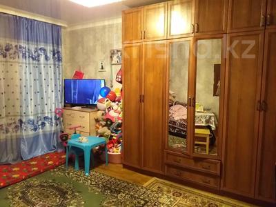 1-комнатная квартира, 20 м², Манаса — Абая за 6 млн 〒 в Нур-Султане (Астана), Алматы р-н — фото 3
