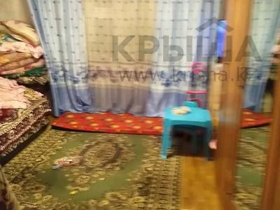 1-комнатная квартира, 20 м², Манаса — Абая за 6 млн 〒 в Нур-Султане (Астана), Алматы р-н — фото 4