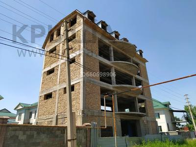 Здание, площадью 1000 м², ул. Сыгай за 415 млн 〒 в Алматы, Наурызбайский р-н