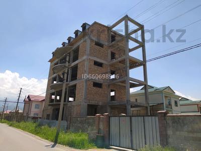 Здание, площадью 1000 м², ул. Сыгай за 415 млн 〒 в Алматы, Наурызбайский р-н — фото 2
