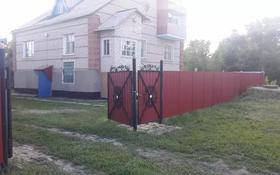 8-комнатный дом, 198 м², 12 сот., Глубокое за 15 млн 〒 в Усть-Каменогорске