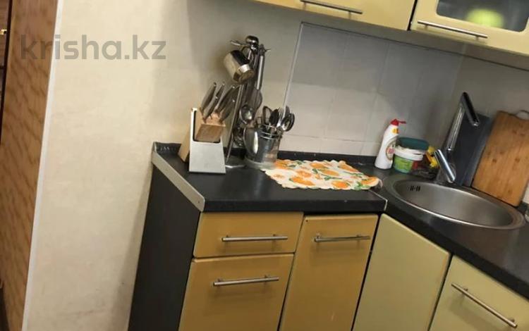 3-комнатная квартира, 62 м², 4/5 этаж, мкр Коктем-2, Мкр Коктем-2 за 30.5 млн 〒 в Алматы, Бостандыкский р-н
