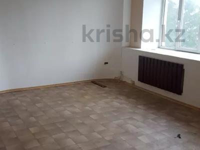 Здание, площадью 350 м², Тохтарова за 13.5 млн 〒 в Риддере