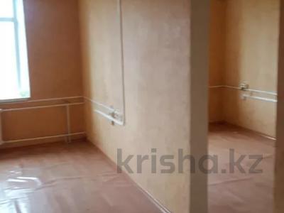 Здание, площадью 350 м², Тохтарова за 13.5 млн 〒 в Риддере — фото 2