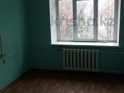 Здание, площадью 350 м², Тохтарова за 13.5 млн 〒 в Риддере — фото 3