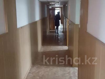 Здание, площадью 350 м², Тохтарова за 13.5 млн 〒 в Риддере — фото 5