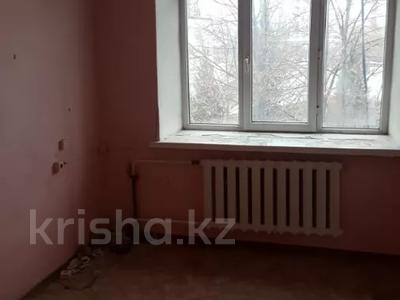 Здание, площадью 350 м², Тохтарова за 13.5 млн 〒 в Риддере — фото 6