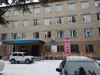 Здание, площадью 350 м², Тохтарова за 13.5 млн 〒 в Риддере — фото 7