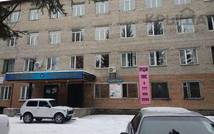 Здание, площадью 350 м², Тохтарова за 14.5 млн 〒 в Риддере