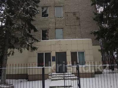 Здание, площадью 350 м², Тохтарова за 13.5 млн 〒 в Риддере — фото 8