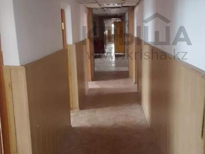 Здание, площадью 350 м², Тохтарова за 13.5 млн 〒 в Риддере — фото 9