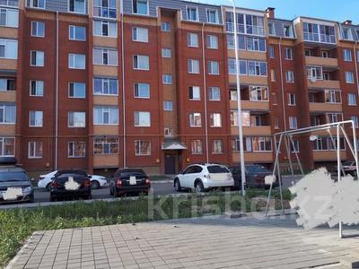3-комнатная квартира, 80 м², 4/6 этаж, Юбилейный 39 за 20.5 млн 〒 в Костанае — фото 4