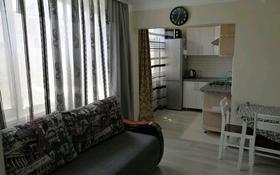 2-комнатная квартира, 34 м², 2/2 этаж помесячно, Жилгородок, Волгоградская 5 за 120 000 〒 в Атырау, Жилгородок