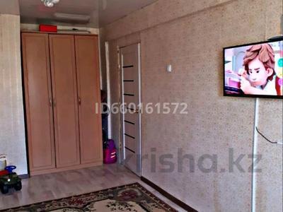 1-комнатная квартира, 48 м², 4/5 этаж, Караменде би 74/2 за ~ 4.1 млн 〒 в Балхаше — фото 4