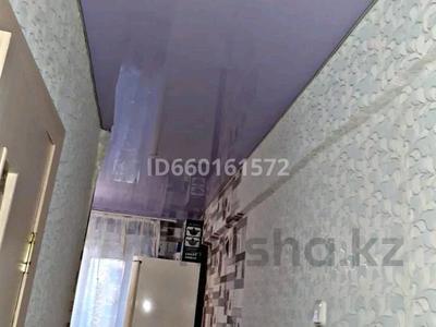 1-комнатная квартира, 48 м², 4/5 этаж, Караменде би 74/2 за ~ 4.1 млн 〒 в Балхаше — фото 5