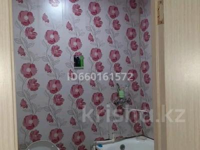 1-комнатная квартира, 48 м², 4/5 этаж, Караменде би 74/2 за ~ 4.1 млн 〒 в Балхаше — фото 7