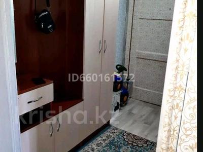 1-комнатная квартира, 48 м², 4/5 этаж, Караменде би 74/2 за ~ 4.1 млн 〒 в Балхаше — фото 8