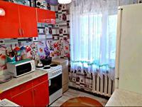 1-комнатная квартира, 48 м², 4/5 этаж