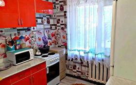 1-комнатная квартира, 48 м², 4/5 этаж, Караменде би 74/2 за 3.9 млн 〒 в Балхаше