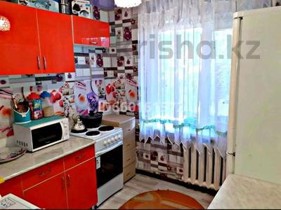 1-комнатная квартира, 48 м², 4/5 этаж, Караменде би 74/2 за ~ 4.1 млн 〒 в Балхаше