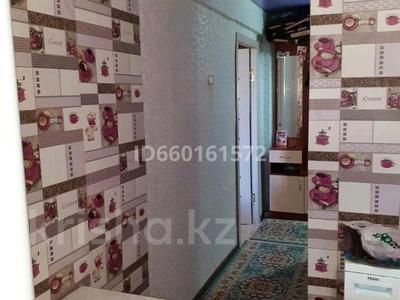 1-комнатная квартира, 48 м², 4/5 этаж, Караменде би 74/2 за ~ 4.1 млн 〒 в Балхаше — фото 2